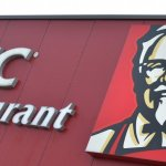 In a Stunning Announcement, KFC Just Admitted That It's Run Out of Chicken