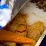 This Airline Gives Passengers the Worst Food, According to Science