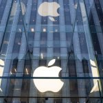 Apple Earnings Pulled a Stunner--But the Surprise Wasn't the iPhone