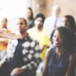 5 TED Talks That Will Make You a Better Communicator
