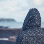 Linguistic Analysis Shows People With Depression Use These Words and Phrases More Often