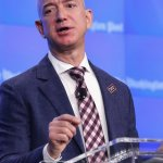 Jeff Bezos Reveals the Secret to a Healthier and More Productive Life With These 10 Words