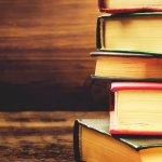26 Books Highly Recommended by Extreme Leaders