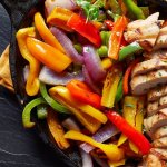 Why Did This Employee Steal $1,251,578 Worth of Fajitas from His Employer?