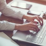 Here Are 5 Email Sins You Might Be Committing (And How to Fix Them)