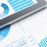 How Small Businesses Can Compete Without Big Data