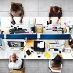 Ask This One Question to Test If Your Company Has a Great Workplace