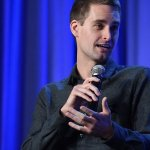 CEO Evan Spiegel Admits MajorRedesign Errors and Says Snap Will BeProfitable in 2019