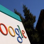 Google Offers to Build 10,000 Homes in California (But There's a Catch)