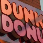 Dunkin' Donuts Has a Stunningly Simple New Trick So You'll Get Your Coffee Faster