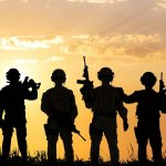 5 Great Team-Building Lessons From Military Veterans Who Became Successful Entrepreneurs