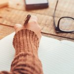 Why Becoming a Better Writer Can Help You Grow Your Business