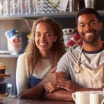 How To Turn Transactions Into Relationships
