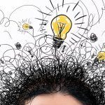 5 Innovation Trends to Kick Your Creative Brain into High Gear