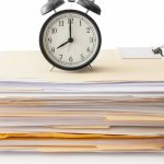 6 Creative Ways to Approach Time Management