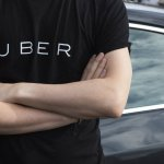 New Study Shows Uber Drivers Trick Algorithm To Make You Pay More: How to Fight Back