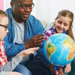 Back to School Savings: The Biggest, Most-Overlooked Deductible Expense for Teachers
