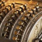 4 Barriers HoldingRetailBack FromTech Innovation