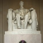 To Improve Your Storytelling Skills, Use Abraham Lincoln as Inspiration