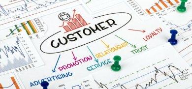 Risultati immagini per customer experience