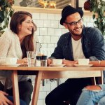 Take Up This Personal Challenge to Dramatically Improve Your Social Skills