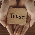 Just How Trustworthy Are You?