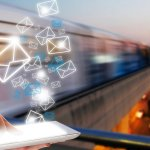 Here Is An Email Marketing Trick That Can Greatly Help The Performance Of Your New List