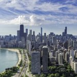 The Midwest is Thriving as a Increasingly Active, Lower Cost Alternative to Silicon Valley