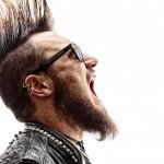 Caltech Grad Grows Startup As Ex Punk Rocker Barrels Towards 2019 IPO