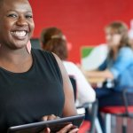 4 Reasons Black Female Founders Need More Access to Venture Capital