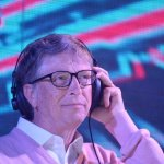 Bill Gates Cut Out TV and Music For 5 Years to Focus on Software In His 20s. Here's How You Can Maximize Your Time, Too