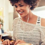 5 Genius Ways to Boost Webinar Signups and Attendance