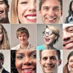 11 Habits of Genuinely Likable People