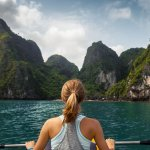 Want to Become a Better Entrepreneur? Travel More