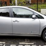 Buying An Electric Vehicle? Here's The 1 Astonishing Reason Why They Just Aren't Worth It
