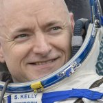 This NASA Astronaut Owes His Success and Work Ethic to This One Thing