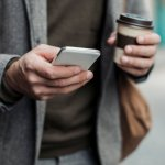 Why Every Business Needs To Adopt A Mobile-First Mentality