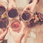 5 Tips fromWinepreneurstoKeepYour New Years Resolutions on Track