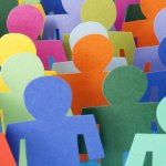 The 7 Biggest Community Building Mistakes