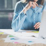 The Secrets To Scaling Your Side Hustle