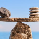 How to Move Past Your Blind Spots and Find Balance As a Leader