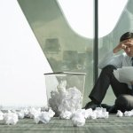 3 Things You Should Never Do When You Start a Business