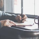 Why Journaling Is a Fast And Effective Way To Deal With Stress