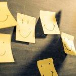 7 Ways to Always Leave Work Happy