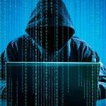 Cybercriminals Threaten Companies Around the Globe with DDoS Attacks