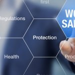"""SafetyTech is the Next Big """"Blue Ocean"""" Market Space"""