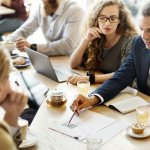 3 Unlikely Things Leaders Should Say To Encourage Team Innovation (And Why It's Important)