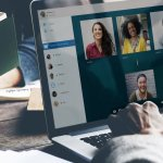 4 Easy Tips for Getting Through Remote Meetings Without Losing Your Sanity