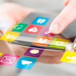 3 Ways Your Mobile Device Can Make You Healthier and More Efficient