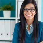 How Your Company Can Attract and Retain Top Female Talent
